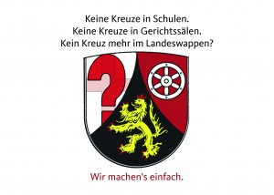 karte-rlp-wappen-vs-v3